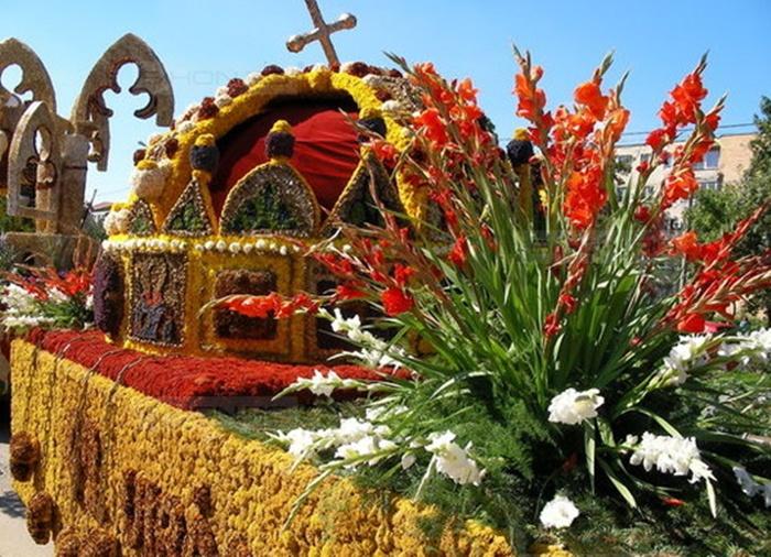 debrecen-carnavalul-florilor