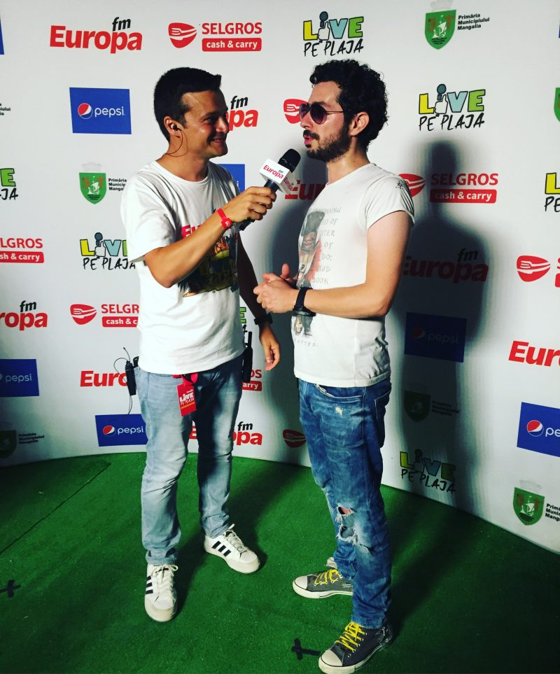 europa fm live pe plaja backstage (7)