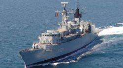 Forțele Navale Române organizează evenimente cu ocazia Zilei Marinei, la Constanța, Brăila și Tulcea