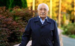 SUA insistă ca Turcia să ofere dovezi pentru extrădarea clericului Fethullah Gulen