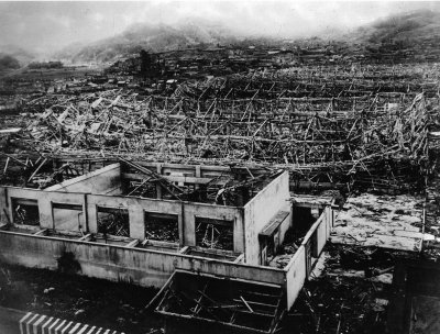 hiroshima-bomb-1945