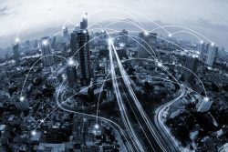 Ziua Internetului: 25 de ani  de când Internetul a devenit accesibil publicului larg