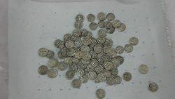 monede 1