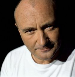 Phil Collins a revenit pe scenă la ceremonia de deschidere a US Open 2016 – VIDEO