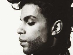 Două albume cu piese nelansate ale lui Prince vor apărea în curând