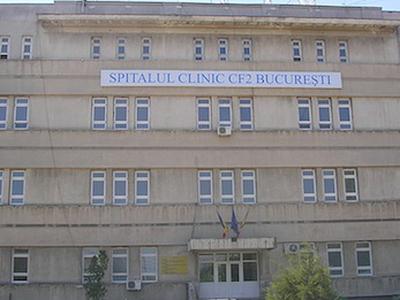 spitalul-cf-2