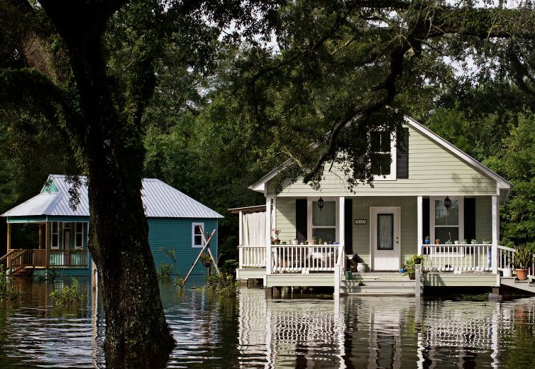 sua inundatie