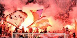 Dinamo, amendată dupa derby