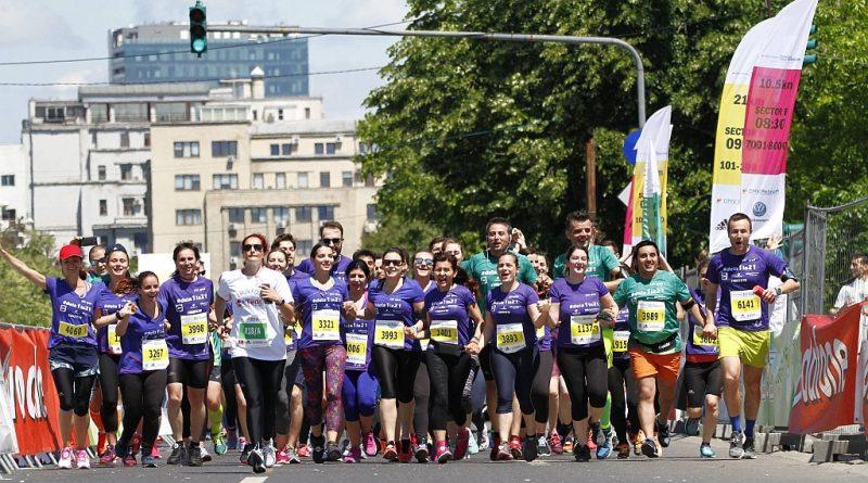 alergatorii-321sport-la-maratoane