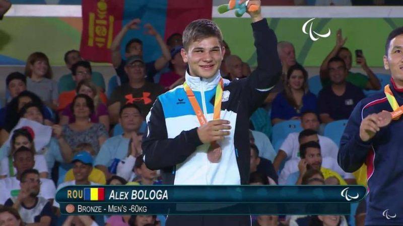 alex-bologa-primul-judoka-nevazator-din-romania-a-castigat-medalia-de-bronz-la-jocurile-paralimpice-de-la-rio