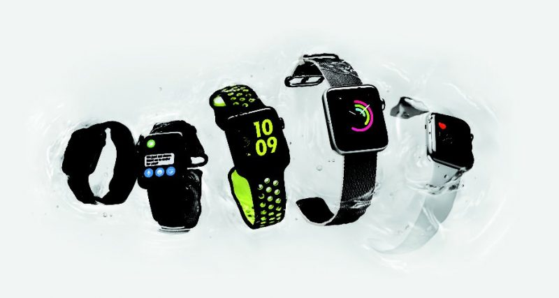 apple-watch-series-2-935x499