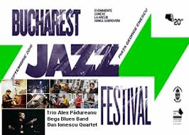 bucharest-jazz-festival