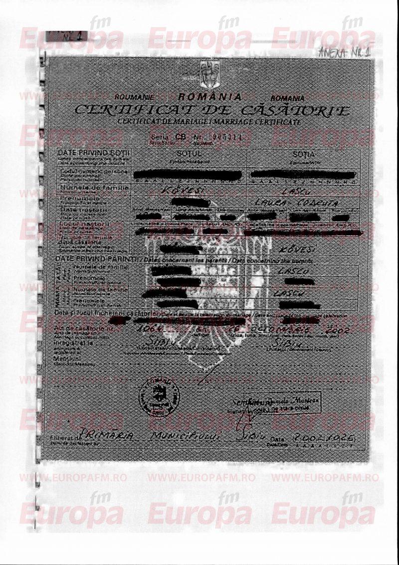 certificatul-de-casatorie-al-laurei-codruta-kovesi-fosta-lascu