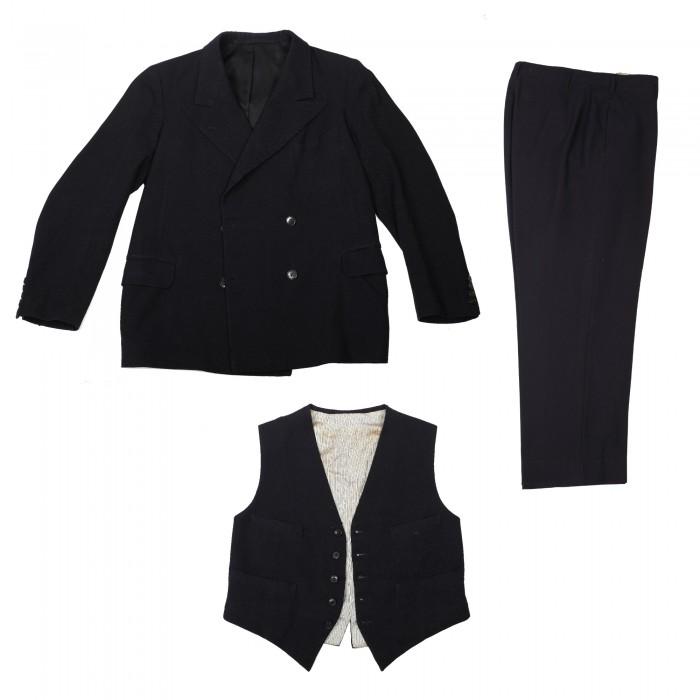 costumul-de-seara-din-trei-piese-purtat-de-constantin-brancusi-in-perioada-pariziana