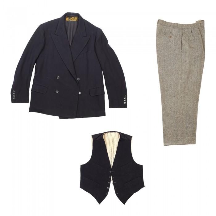 costumul-de-zi-din-trei-piese-purtat-de-constantin-brancusi-in-perioada-pariziana