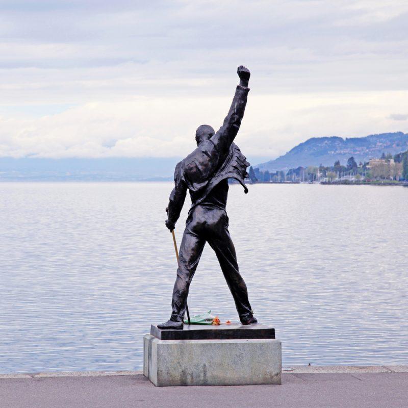 Freddie Mercury_196039388