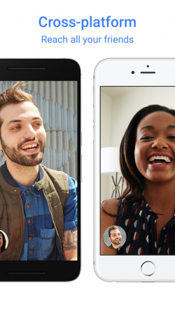 google-duo-disponibil-pe-ios-si-android
