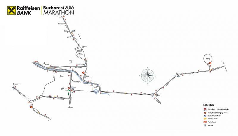 harta-maratonului-international-bucuresti-2016