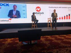 Vodafone intră pe piața TV si încheie un parteneriat cu Netflix