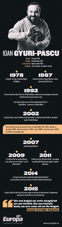 infografic-ioan-gyuri-pascu