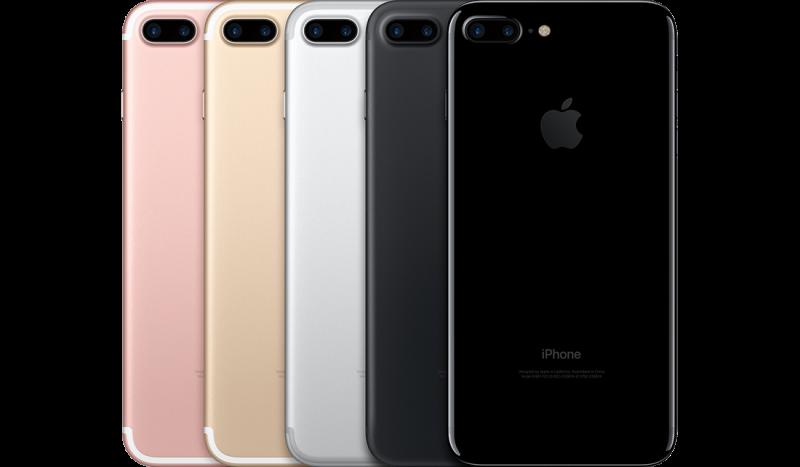 iphone-7-plus-in-patru-variante-de-culoare
