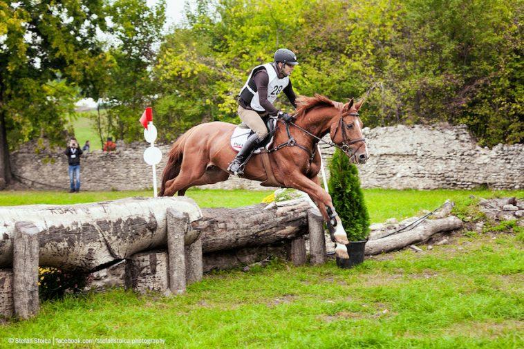 karpatia-horse-show-4-758x505