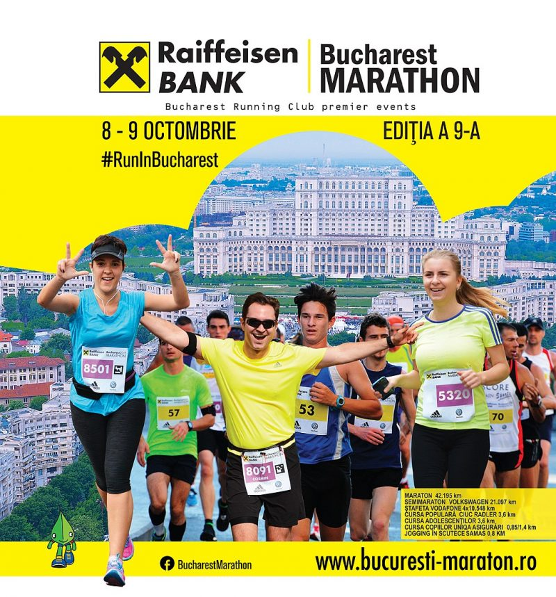 maratonul-international-bucuresti-2016-editia-a-9-a