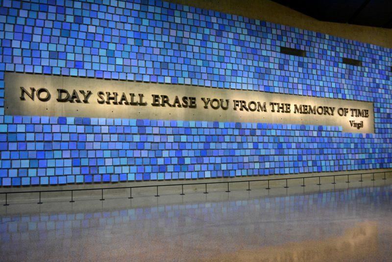 memorialul-11-septembrie-din-newyork-nicio-zi-nu-te-va-sterge-din-memoria-timpului