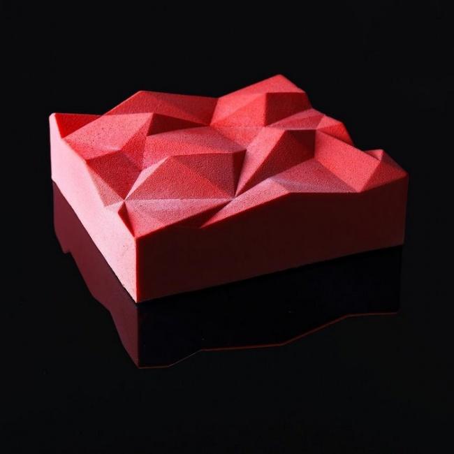 prajiturile-viitorului-5