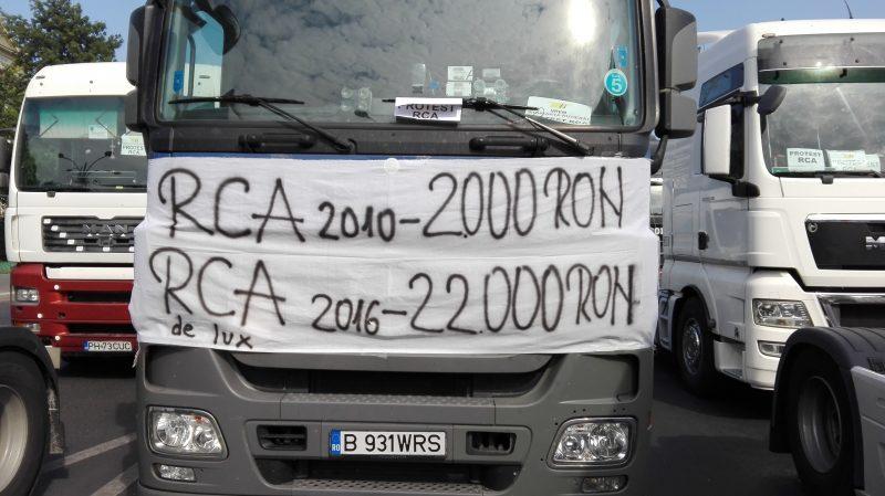 rca-protest