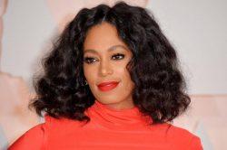 Sora cântăreţei Beyonce va lansa un album după o pauză de opt ani