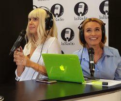 Care sunt piesele alese de Sore în emisiunea La Radio cu Andreea Esca – VIDEO