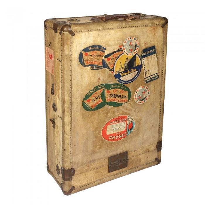 valiza-frantuzeasca-de-voiaj-utilizata-de-constantin-brancusi-in-celebrele-calatorii-spre-statele-unite