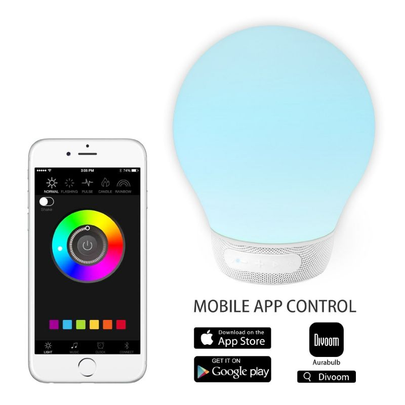 aurabulb4-_divoom-aurabulb-smart-led-wireless-speaker-with-app-control-led-light