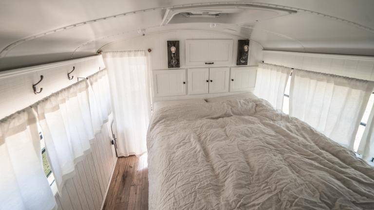 autobuz-locuinta-5