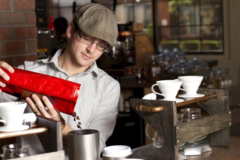 cafea-shutterstock-1