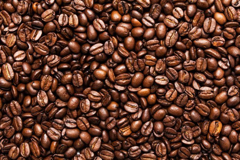 cafea-shutterstock-2