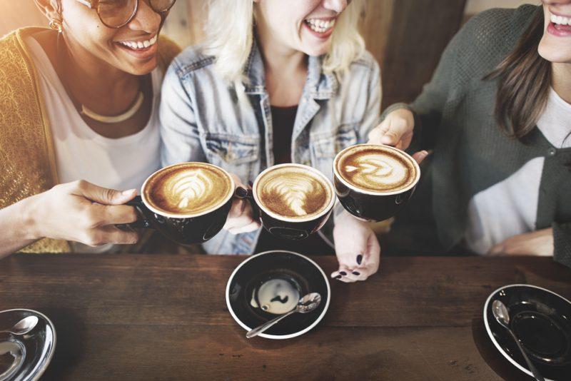 cafea-shutterstock-3