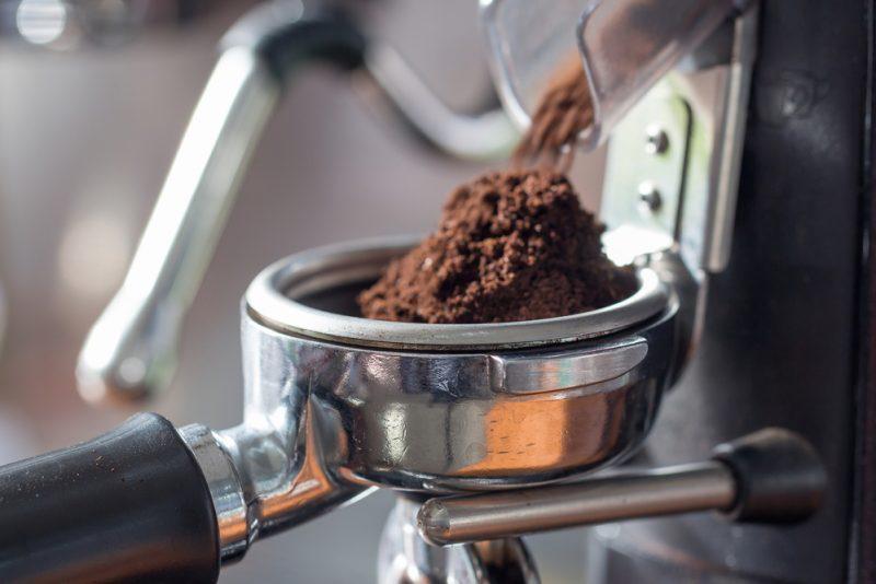 cafea-shutterstock-5