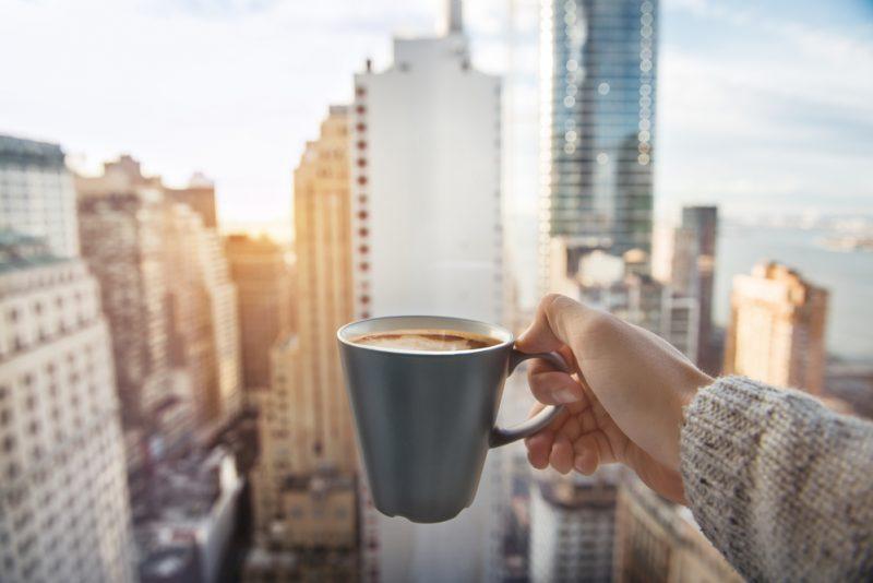 cafea-shutterstock-6
