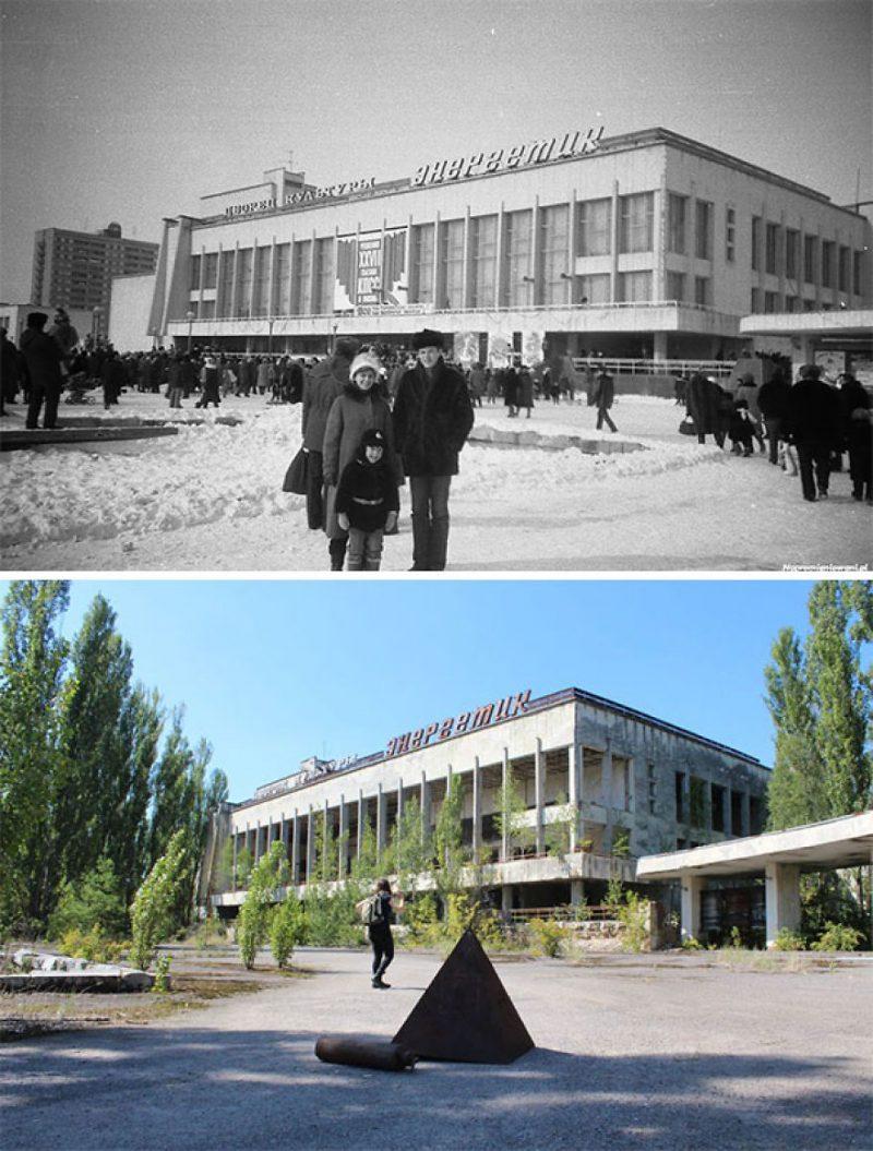 cernobal-dupa-30-de-ani-1