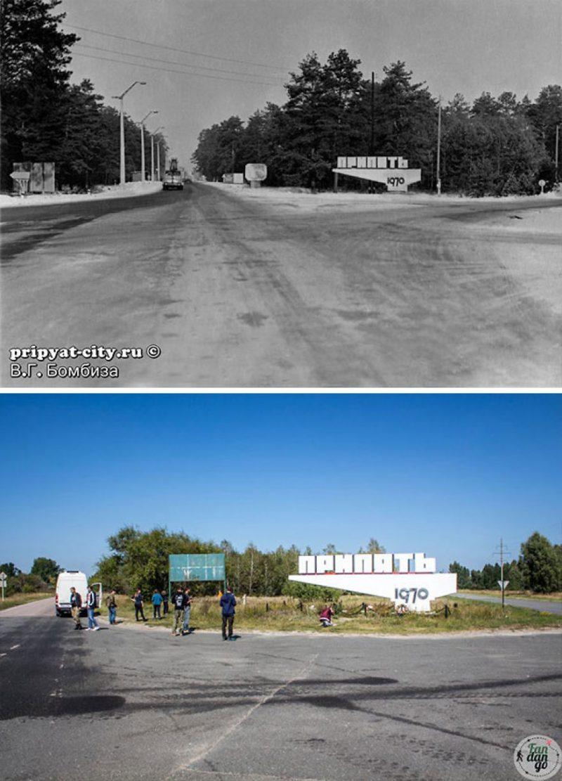 cernobal-dupa-30-de-ani-3