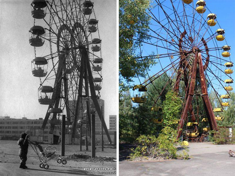 cernobal-dupa-30-de-ani-4