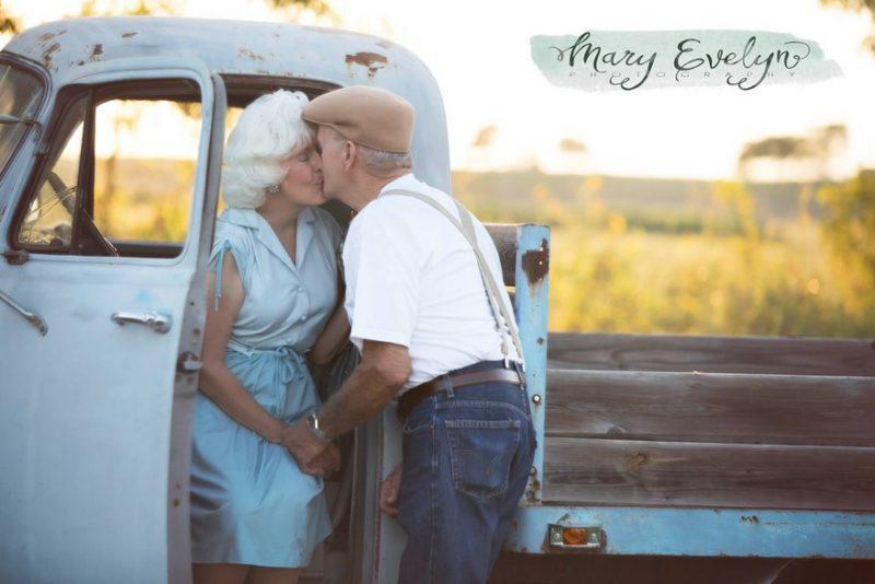 cuplu-57-ani-de-casatorie-4