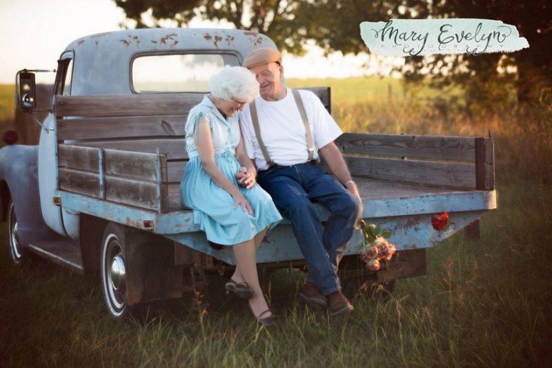 cuplu-57-ani-de-casatorie-5