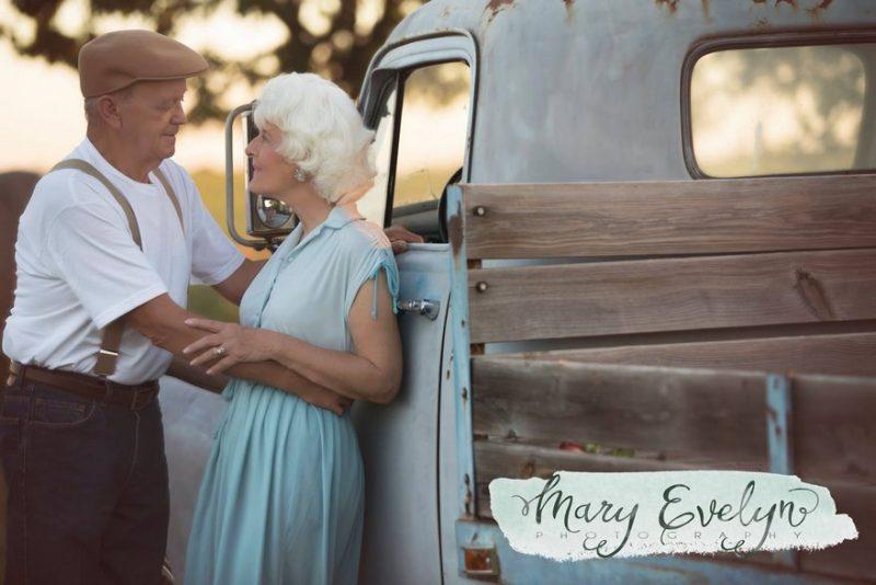 cuplu-57-ani-de-casatorie-7