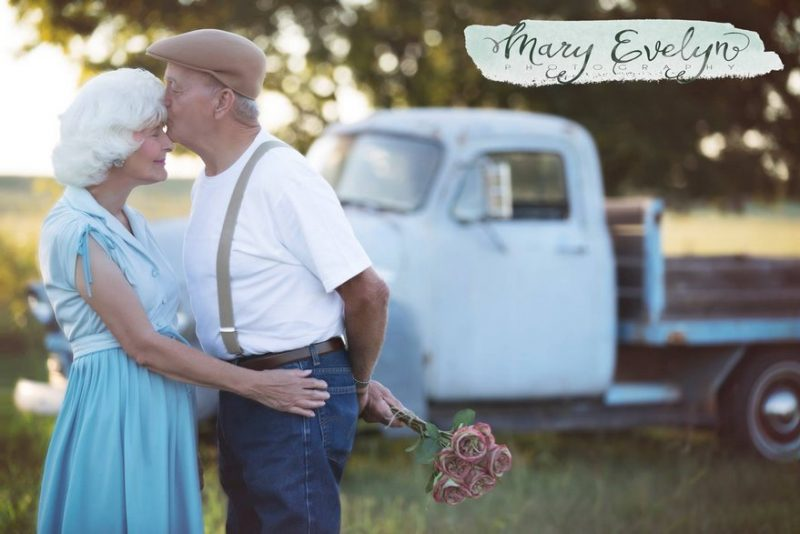 cuplu-57-ani-de-casatorie-9