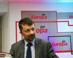 """Dragoș Doroș confirmă că a demisionat de la conducerea ANAF: """"Decizia e una persoanală"""""""