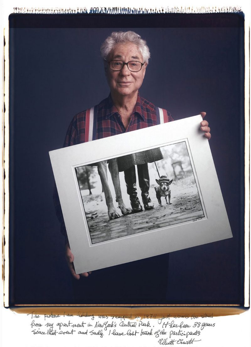 fotografi-celebri-11