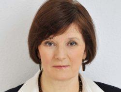 Helen Boaden renunţă, după 34 de ani, la conducerea BBC Radio